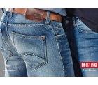 Mustang: Bis zu 50% Rabatt im Mid Season Sale + 10% Rabatt auf alles (auch Sale) mit Gutschein ohne MBW