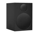 QUADRAL breeze one Bluetooth Lautsprecher schwarz oder weiß für 129,27 € (259 € Idealo) @eBay