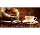 Roastmarket – 10€ Rabatt durch Gutscheincode ab 30€ auf Kaffeebohnen