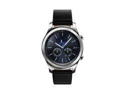 SAMSUNG Smartwatch Gear S3 Classic für 199€ inkl. Versand anstatt 300,99€ laut PVG @Lidl