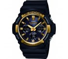 Watches2U: Casio Mens G-Shock GAW-100G-1AER mit Gutschein für nur 94,79 Euro statt 120,11 Euro bei Idealo
