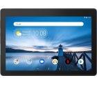 Amazon: Lenovo Tab E10 25, 5 cm (10, 1 Zoll HD IPS Touch) Tablet-PC mit Android 8.1 für nur 99 Euro statt 159,99 Euro bei Idealo