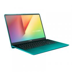 Asus VivoBook S15 S530UF-BQ013T / 15,6 FHD / i5-8250U / 8GB / 1TB + 256GB SSD / GeForce MX 130 / Windows 10 für 658,98€ statt 809,99€ bei NBB