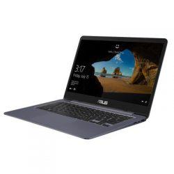 Asus Vivobook S406UA-BM013T / 14 Full-HD / Intel Core i5-8250U / 8GB RAM / 256GB SSD / Windows 10 für 607,99€ statt 799€ @ NBB