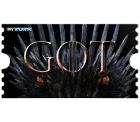 Das Finale von Game of Thrones mit 2 Monaten Sky Entertainment Ticket nur 14,99€ (Neukunden) @sky