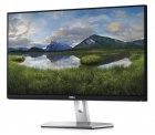 DELL S2319HN 58,42 cm (23 Zoll) Monitor (VGA, HDMI, LED, 5ms Reaktionszeit) silber/schwarz für 99,90€ statt 119,90€ bei Office-Partner