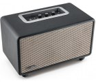 Digitalo: Caliber Audio Technology HFG411BT Bluetooth Lautsprecher für nur 59,99 Euro statt 88,05 Euro bei Idealo