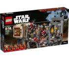 Galeria Kaufhof: LEGO Star Wars Rathtar Escape 75180 für nur 43,94 Euro statt 61,63 Euro bei Idealo