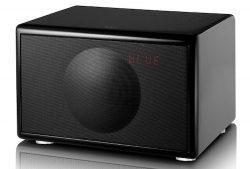 Geneva Classic/S HiFi System mit UKW/DAB-Plus Radio für 130,11€ mit Gutschein [idealo 199€] @eBay