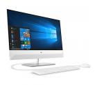 HP Pavilion 24-xa0608ng All-in-One i5-8400T 8GB 1TB 128GB SSD 24 FHD Windows 10 für 636€ statt 789€ @Cyberport