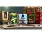 Kaffeevorteil – 10€ Rabatt das gesamte Kaffe Sortiment durch Gutscheincode ab 40€ MBW