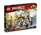 LEGO Ninjago 70679 Der Ultradrache für 64,99 € (116,15 € Idealo) @Smyths Toys
