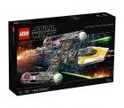 LEGO Star Wars – 75181 Y-Wing Starfighter für 149,99€ statt 199€ @Smyths