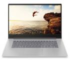Lenovo Ideapad 530S-14IKB Notebook 14 Zoll  FHD IPS/Core i7/ 8GB RAM/256GB SSD/Win10 für 799 € (993,78 € Idealo) @Notebooksbilliger