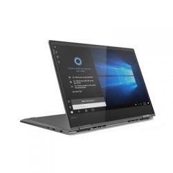 Lenovo Yoga 730-13IWL grau, Core i7-8565U, 8GB RAM, 256GB SSD, 13,3 IPS für 950€ statt 1139,05€