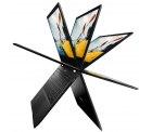 MEDION® AKOYA® E3222, Celeron N4100, Win 10, 33,7 cm (13,3) FHD Touch, 64 GB Flash, 4 GB RAM, 360° Modus, Convertible (B-Ware) für 189,95€ statt...