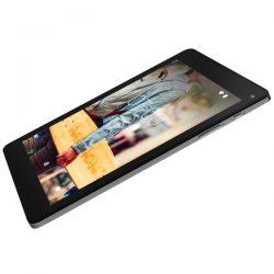 MEDION LIFETAB P8524 Tablet, 20,23 cm (8) FHD Display, Android 7.0, 64 GB Speicher, 2 GB RAM, Quad Core Prozessor, Metallgehäuse für 99,95€ (Idealo 149,95€) bei Medion mit Gutschein