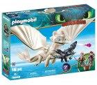 Playmobil 70038 – Tagschatten und Babydrachen mit Kindern für 24,99€ statt 30,48€ @ Amazon Prime