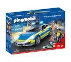 PLAYMOBIL – 70067 Porsche 911 Carrera 4S Polizeiwagen für 26,99€ (Idealo 34,99€) @ Smyths mit Gutschein
