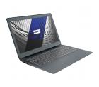 SCHENKER VIA 14 – M17ztm 14 Full HD IPS, Core i5-7Y54, 8GB RAM, 500GB SSD, FreeDOS für 719,99€ (Idealo 819€) bei NBB