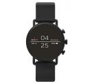Skagen Herren-Smartwatch mit Silikon Armband SKT5100 für 179€ statt 239,20€ @Amazon