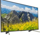 SONY KD-65XF7596 65″ Ultra-HD 4K Smart-TV mit 400Hz für 751,06€ [idealo: 930€] @eBay