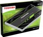 TOSHIBA TR200 240GB SSD Festplatte für 29 € (34,66 € Idealo) @Media-Markt