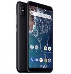 Xiaomi Mi A2 mit 64GB für 155,69€ mit Gutschein [idealo 175€] @eBay