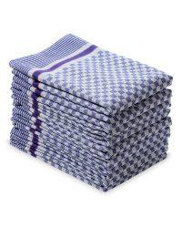 10er Set myHomery Grubentuch – Küchentücher 100% Baumwolle für 15,29€ anstatt 17,99€ mit Gutschein @amazon