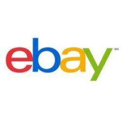 20% Rabatt auf Schuhe & Sneaker von ausgewählten Händlern  @ebay