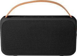 Amazon: MEDION E65555 Bluetooth 4.0 Lautsprecher für nur 21,55 Euro statt 49,95 Euro bei Idealo