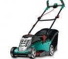 Bosch Rotak 36 Elektro Rasenmäher Elektromäher 36 cm Schnittbreite 1400 Watt für 111€ statt 139€ @Avides (Dealclub)