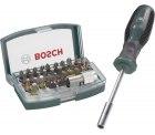 Digitalo: Bosch Accessories Promoline 2607017189 Bit-Set 33teilig für nur 11 Euro statt 16,94 Euro bei Idealo