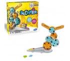 Hasbro Spiele 8 Slotter Kinderspiel für 12,52€ [idealo: 15,60€] @Amazon