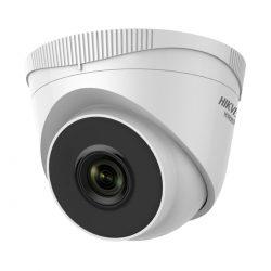 Hikvision HiWatch-Series HWI-T240H 4MP WQHD Außenkamera für 68,78 € (105,39 € Idealo) @Notebooksbilliger