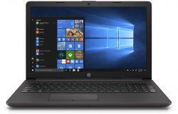 HP 250 G7 6HM77ES 15,6 Zoll HD/8GB RAM/256GB SSD/Win10 für 295,41 € (369,25 € Idealo) @Notebooksbilliger