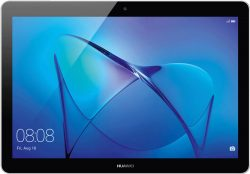 HUAWEI MediaPad T3 9.6 Zoll/16 GB/2 GB RAM/WiFi/Android 7 Tablet für 79 € (122 € Idealo) @Media-Markt