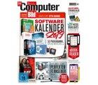 """Kiosk.news – 26x """"Computer Bild mit DVD für 126,50 € + 130 € Amazon Gutschein"""