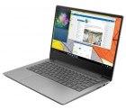 Lenovo Ideapad 330S-14IKB Platinum Grey, Core i5-8250U, 8GB RAM, 256GB SSD für 489€ statt 549€ @Computeruniverse