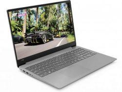Lenovo Ideapad 330S-15IKB mit Core i5-8250U, 8GB RAM, 256GB SSD für 555€ statt 679€ @Amazon