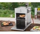 LIDL: Hochtemperatur-Gasgrill Beef-Grill mit Keramikbrennelement für nur 99,99 Euro statt 114,95 Euro bei Idealo