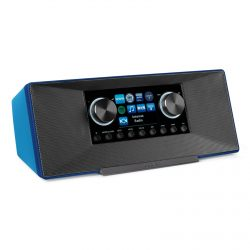 MEDION LIFE P85135 MD 87990 WLAN Internet Radio DAB+ für 79,99€ inkl. Versand anstatt 119,99€ @ebay