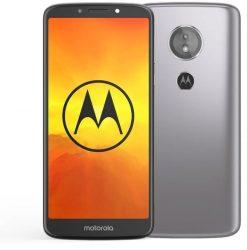 Medion: MOTOROLA moto e5 Smartphone mit 5,7 Zoll HD+, Android 8.0 und Dual-SIM für nur 89,95 Euro statt 125,91 Euro bei Idealo