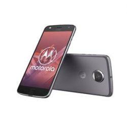 MOTOROLA Moto Z2 Play inkl. JBL SoundBoost 2 64 GB Dual Sim für 199€ inkl. Versand anstatt 225,90 laut PVG @MediaMarkt