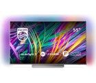 Philips 55PUS8303/12 139 cm (55 Zoll) Ambilight 4K Ultra HD Triple Tuner Android Smart TV für 699 € (899 € Idealo) @Amazon und Saturn