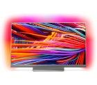 Philips 55PUS8503/12 139 cm (55 Zoll) 4K Ultra HD/Triple Tuner/Ambilight/Android Smart TV für 799 € (1.016,99 € Idealo) @Amazon und Media-Markt