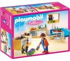 PLAYMOBIL – 5336 Einbauküche mit Sitzecke für 12€ statt 14,91€ @ Smyth oder Amazon