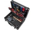 ScrewFix: KS Tools 911.0695 Werkzeugkoffer 95-teilig für nur 149,99 Euro statt 250,16 Euro bei Idealo