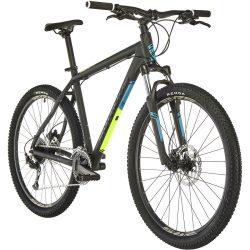 Serious Mountainbike Ridge Trail Disc 27,5 Zoll für 249 € (419,98 € Idealo) @Karstadt