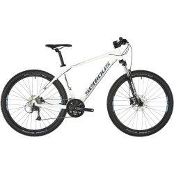 Serious Mountainbike Shoreline 27,5 Zoll für 299 € (463,99 € Idealo) @Karstadt